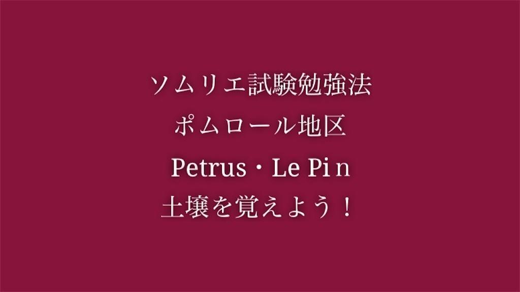 f:id:yumemiraitunagu:20200414050854j:plain