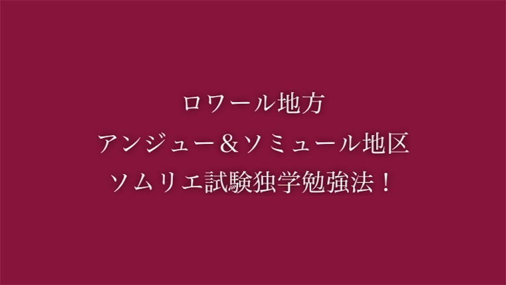 f:id:yumemiraitunagu:20200417081549j:plain